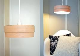 medium size of diy pendant lights how to make a wood veneer lamp lantern this perth