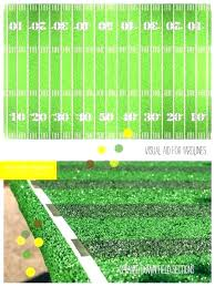 football area rugs wonderful beautiful field rug pertaining to ary themed w for man cave large teams x football field runner area floor rug cowboys