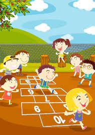 En este artículo te compartimos algunos juegos tradicionales mexicanos que jugaban los niños en la calle como resorte, las canicas o stop. 8 Juegos De Patio Tradicionales Y Sus Reglas Para Ninos