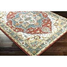 red white and country blue area rugs french awesome dazzling ideas black green flag