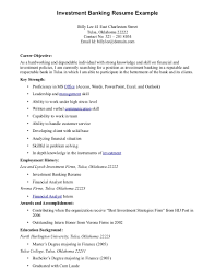 career objective on resume career examples sample letter cover letter gallery of great career objectives for resumes