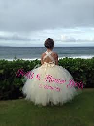 girl size 5 dresses ivory lace halter tutu dress flower girl dress sizes 2 3 4 5 6