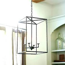 patriot lighting chandelier new 4 light pendant fixture luxury modern pendant chandelier for pendant chandelier lighting