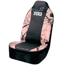 realtree mint camo seat covers girl pink seat cover realtree apc mint camo seat covers