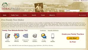 free familytree maker 16 best family tree builders free premium templates free