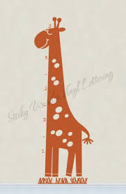 Quotes About Giraffe 40 Quotes Adorable Giraffe Quotes