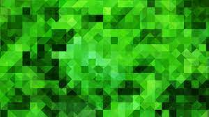 2560X1440 Green Wallpapers - Top Free ...