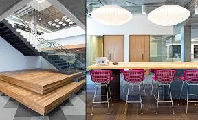 cisco offices studio. Studio Oa Cisco Meraki Office. Offices By O+a, San Francisco C