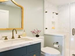 spa lighting for bathroom. Clearance Pictures Spa With Lighting Spaces Bathrooms Design For Bathroom
