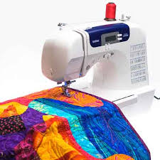 Brother cs6000i Sewing Machine Review - Tools For Quilting & Brother CS6000i sewing machine review Adamdwight.com