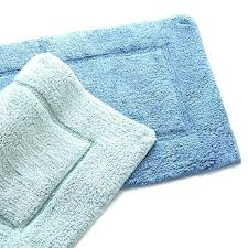 rust colored bath rug rust bathroom rugs rust colored bath rugs awesome elegant blue rug solid