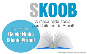 "Image result for ""skoob"""
