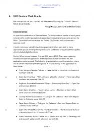 agenda templates example baby birth certificate template business report template word documents net writing professional example teodor an image part