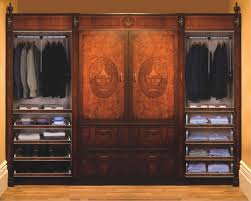 Luxury Walk In Closet Closet Ideas Storage For The Comfy Luxury Walk In Closets Pictures