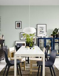printed upholstered dining chairs unique chair dining room sets ikea fresh dva melltorp stola tvore viÅ