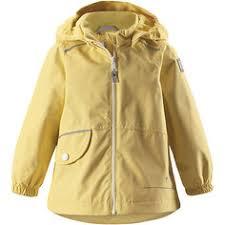 Купить женская <b>верхняя одежда</b> с манжетами в интернет ...
