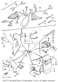 Surprising pat ds 350 wiring diagram gallery best image wire