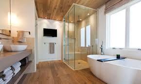 bathroom designs contemporary. Contemporary Bathroom Ideas Designs E