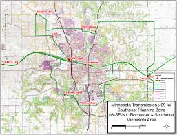 rochester mn map printable map of rochester mn inspiring world map Downtown Rochester Mn Map minnesota electric transmission planning minnesota electric transmission planning rochester mn map click here or on map below to download high downtown rochester mn apartments