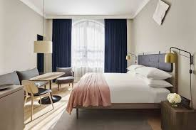 A Boutique Hotel Cheap Hotels In Brooklyn For A New York City Vacation