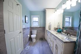 Bathroom Interior Remodel New Bathroom Contractor Columbus Home Remodeling Contractors Columbus Ohio