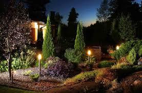 tiki lighting. Electric Torches Tiki Lighting