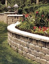 Small Picture 33 best LandScaping6 images on Pinterest Landscaping plants