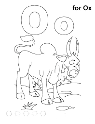 letter o coloring sheets n page d pages preschool for alphabet c letter o coloring sheets n page d pages preschool for alphabet c