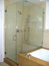 appealing bathtub glass shower doors bathtub glass doors bathtub glass doors glass shower door tub combo