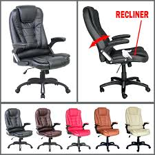 footrest for office desk in india pioneer recliner chair leather furniture ergonomic combo executive gravity mechanism