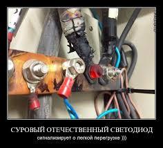 """""""Простое решение"""": в Siemens предложили выкупить турбины, поставленные в оккупированный Крым - Цензор.НЕТ 7170"""