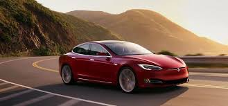 2018 tesla 75d.  75d 2018 tesla model s 75d interior u0026 exterior future is hereauto pilots  feature in tesla 75d 0