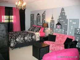 Pink Zebra Wallpaper For Bedrooms Black And Bedroom Ideas Best About White  Decor House Home Wallpapers