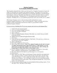 Sample Resume For Firefighter Position Inspirational Volunteer