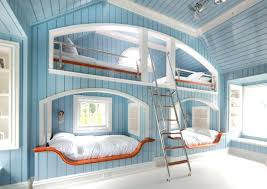 cool bedroom ideas for teenage girls bunk beds. Bunk Bed With Desk For Teens Bedroom Teenage Girl Ideas Beds Double Cool Girls G