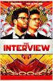 Seth Rogen and Evan Goldberg wrote the screenplay for The Watch and directed The Interview.