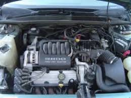 similiar 92 buick century engine diagram keywords air conditioning system diagram on 92 buick century engine diagram