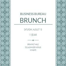Business Invitation Card Format Free Business Invitation Templates Magdalene Project Org