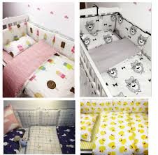 Nursery Bedroom Online Get Cheap Baby Girl Nursery Bedding Sets Aliexpresscom
