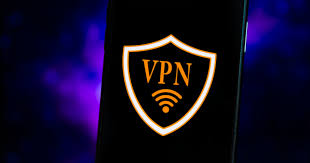 Best Android VPNs for 2021 - CNET
