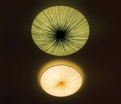 aqua creations lighting. Stand By Aqua Creations General Lighting T