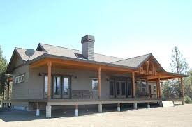subscribe for updates free house plans best contractor deals metal home floor louisiana traditional ranch style