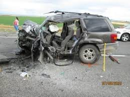 Utah Highway Patrol – St George News
