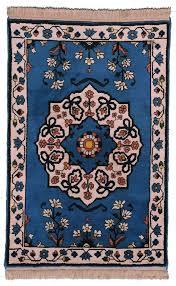 simple carpet designs. $249.00, Sarouk II Simple Carpet Designs