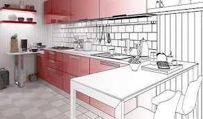 Freelance Kitchen Designer Amazing Kitchen Designer Freelance Kitchentoysml