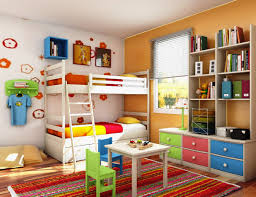 Top Boys Bedroom Decor Kids Bedroom Color Schemes Modern - Boys bedroom idea