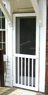 Front Doors front doors houston : Best Place To Purchase Front Doors Buy Door In Houston Wood Entry 27 ...