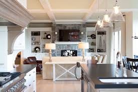 Ceiling Medallions Lowes Gorgeous Wall Decor With Medallion Above Fireplace Mantel Medallions