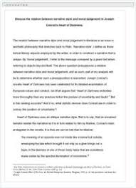 university student essay writing essays university of leicester