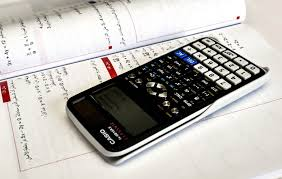 casio launches world s first scientific calculator arabic the classwiz fx 991ex and the fx 570ex are also the world s first standard scientific calculators equipped a spreadsheet function
